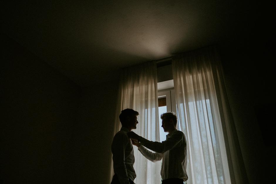 Amalfi_Wedding_Photographer_0157.jpg