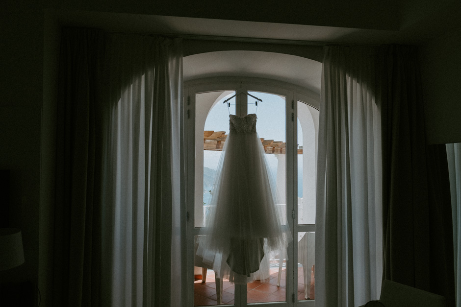 Amalfi_Wedding_Photographer_0182.jpg