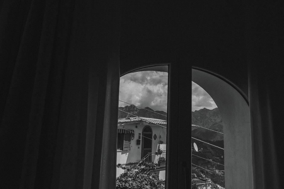 Amalfi_Wedding_Photographer_0194.jpg