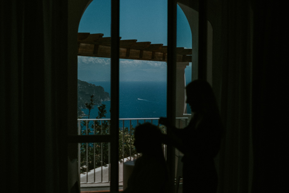 Amalfi_Wedding_Photographer_0210.jpg
