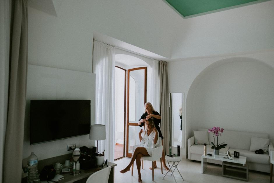 Amalfi_Wedding_Photographer_0211.jpg
