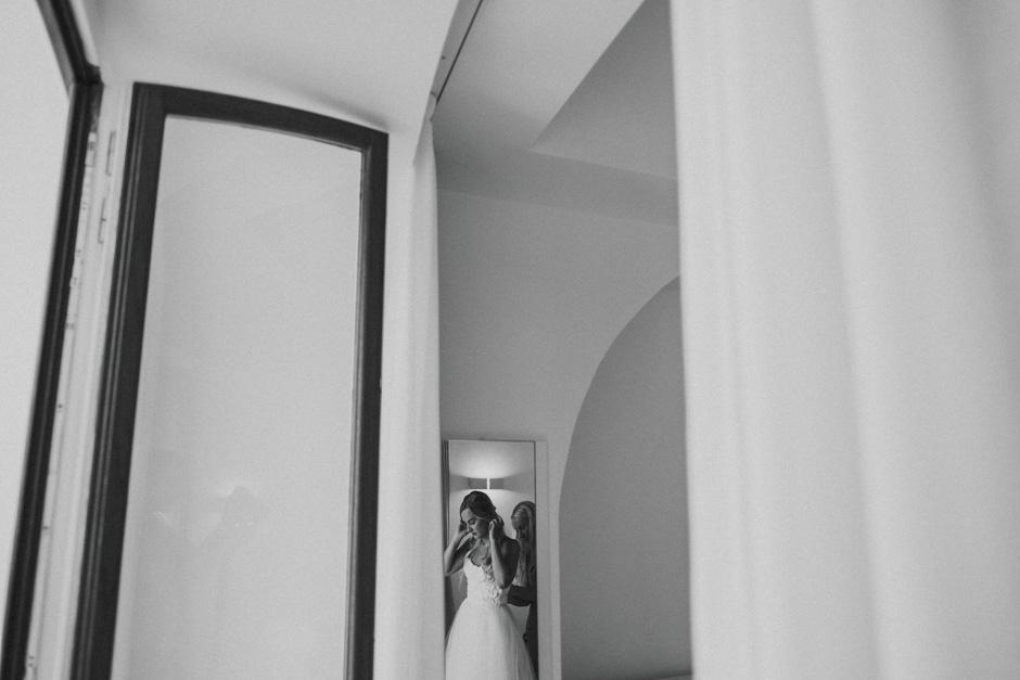 Amalfi_Wedding_Photographer_0233.jpg