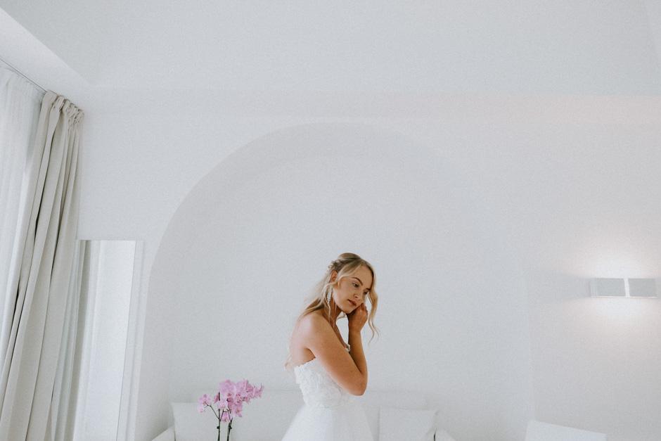 Amalfi_Wedding_Photographer_0244.jpg