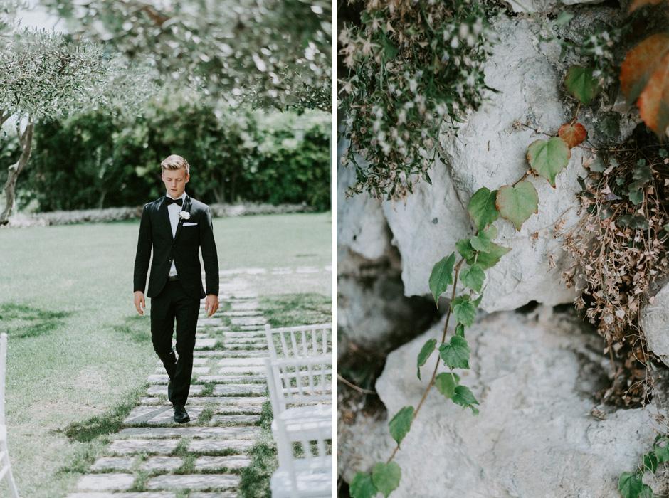 Amalfi_Wedding_Photographer_0244b.jpg