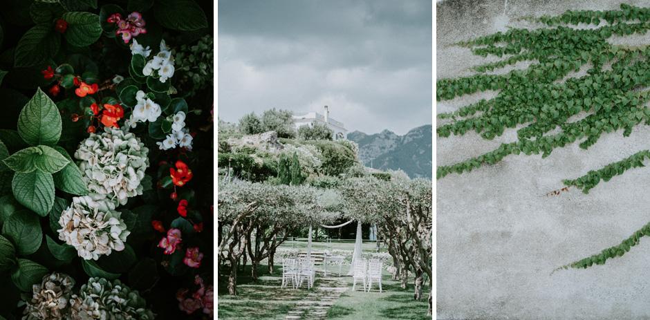 Amalfi_Wedding_Photographer_0244a.jpg