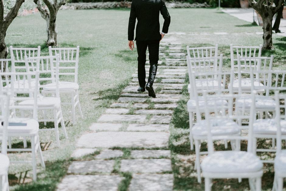 Amalfi_Wedding_Photographer_0258.jpg