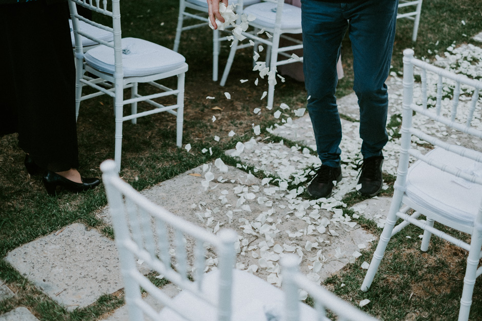 Amalfi_Wedding_Photographer_0283.jpg