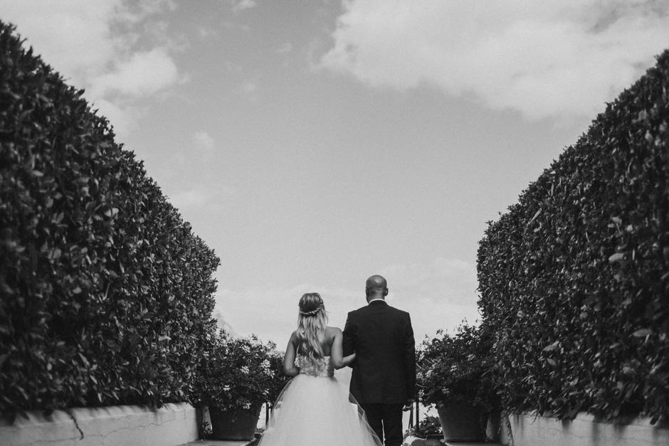 Amalfi_Wedding_Photographer_0294.jpg