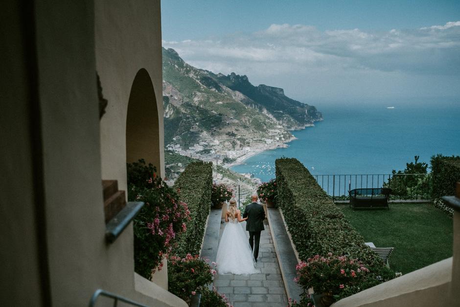 Amalfi_Wedding_Photographer_0286.jpg
