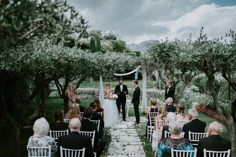Amalfi_Wedding_Photographer_0311.jpg