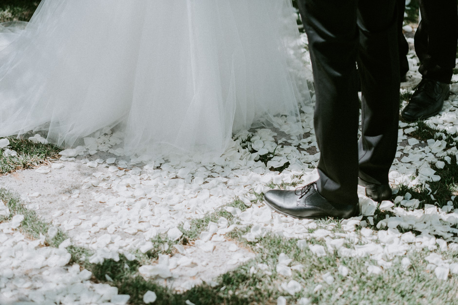 Amalfi_Wedding_Photographer_0330.jpg