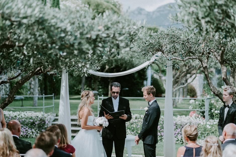 Amalfi_Wedding_Photographer_0313.jpg