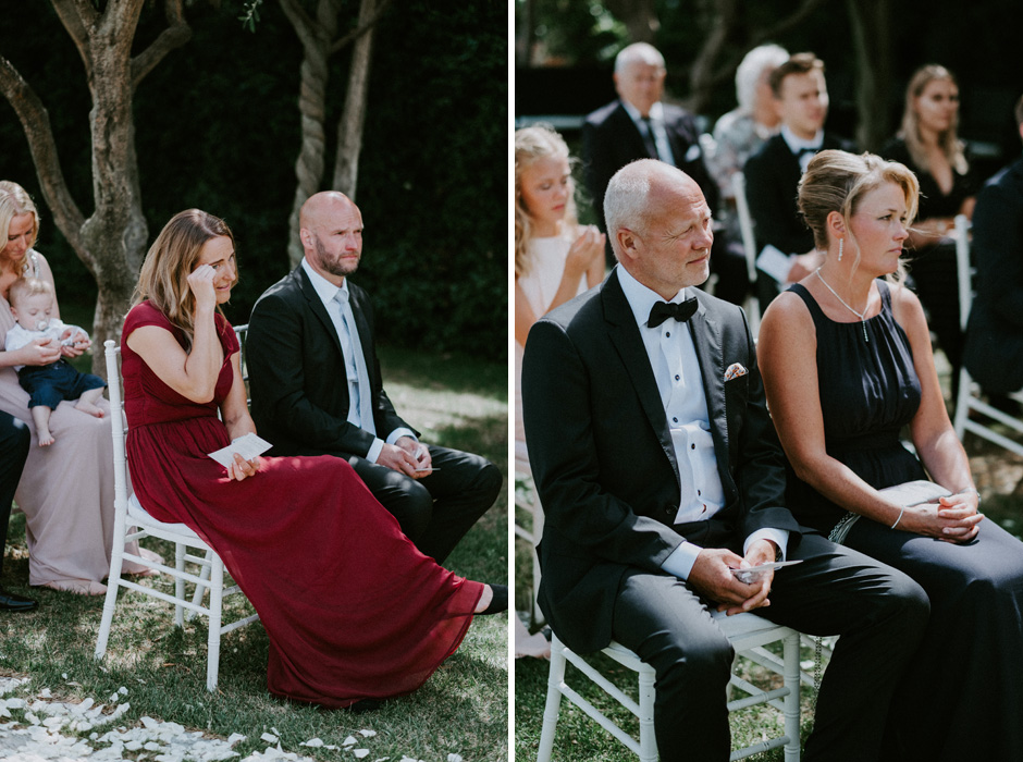 Amalfi_Wedding_Photographer_0330bb.jpg