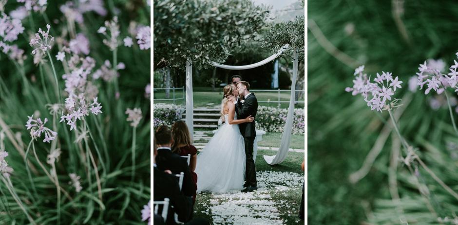 Amalfi_Wedding_Photographer_0337b.jpg