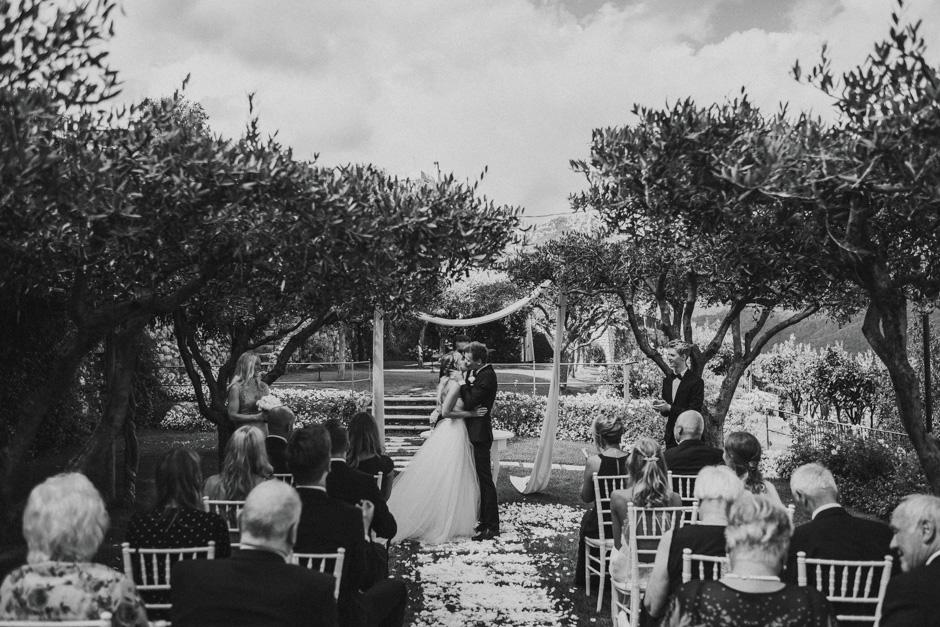 Amalfi_Wedding_Photographer_0351.jpg