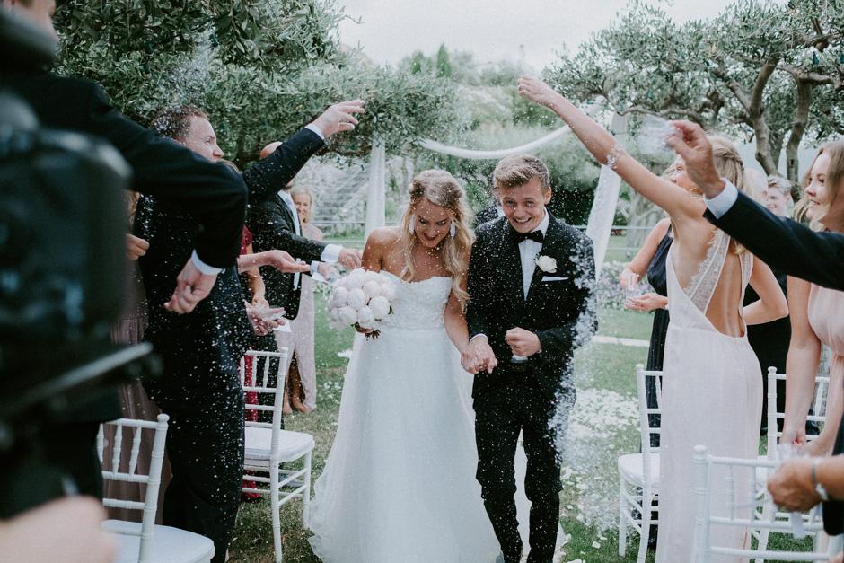 Amalfi_Wedding_Photographer_0367.jpg