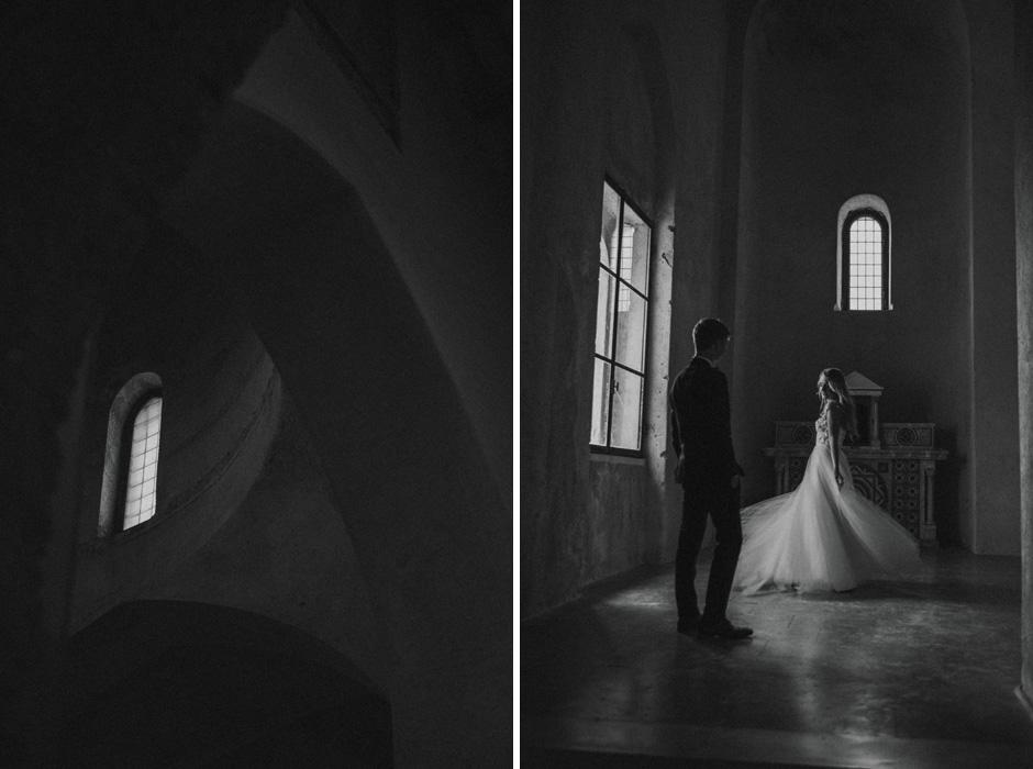 Amalfi_Wedding_Photographer_0411b.jpg