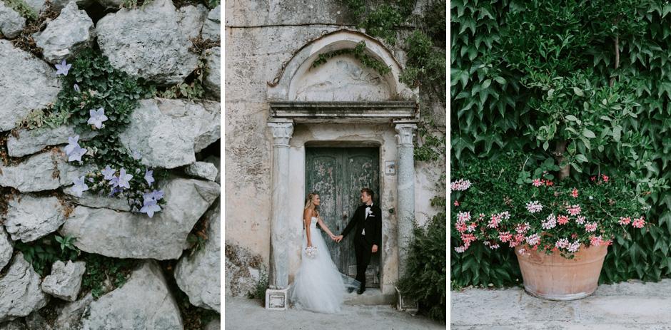 Amalfi_Wedding_Photographer_0468b3.jpg