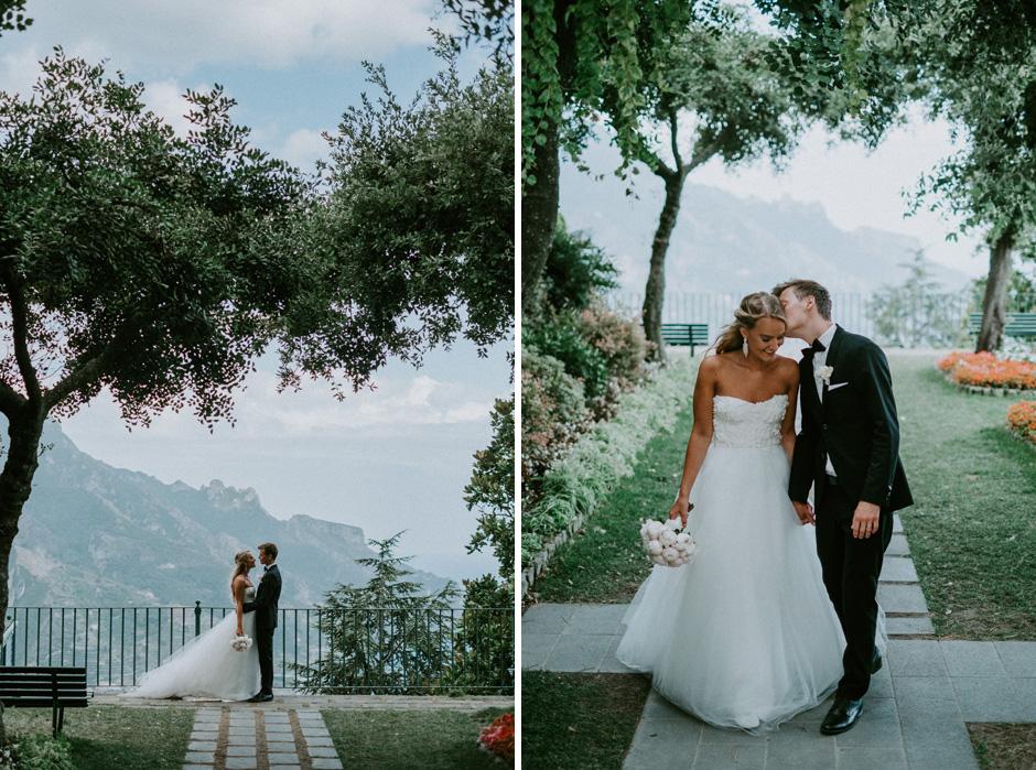 Amalfi_Wedding_Photographer_0468b.jpg