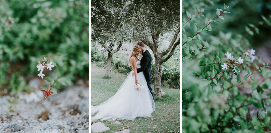 Amalfi_Wedding_Photographer_0504b.jpg