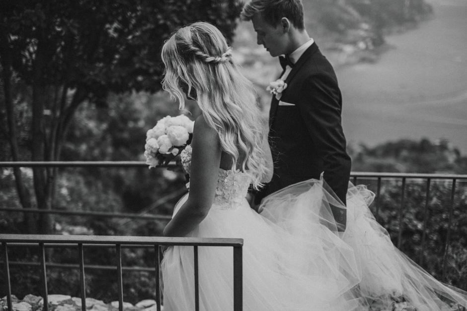 Amalfi_Wedding_Photographer_0504.jpg