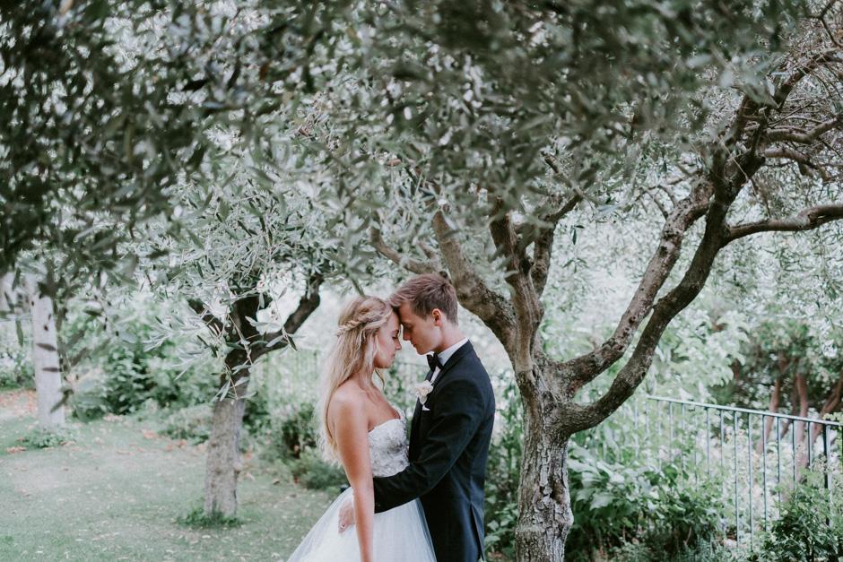 Amalfi_Wedding_Photographer_0508.jpg
