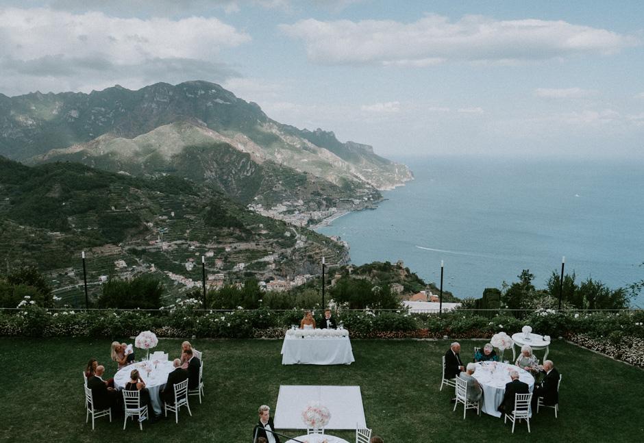 Amalfi_Wedding_Photographer_0533.jpg
