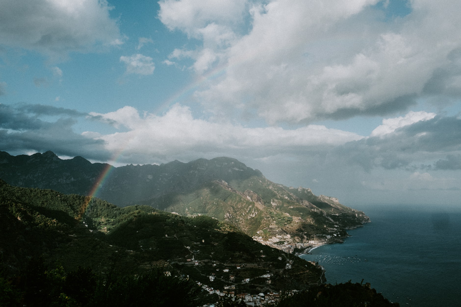 Amalfi_Wedding_Photographer_0571.jpg