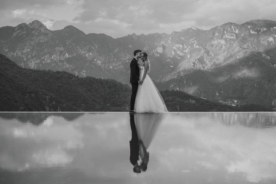 Amalfi_Wedding_Photographer_0583.jpg