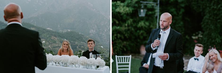 Amalfi_Wedding_Photographer_0589bbbb.jpg