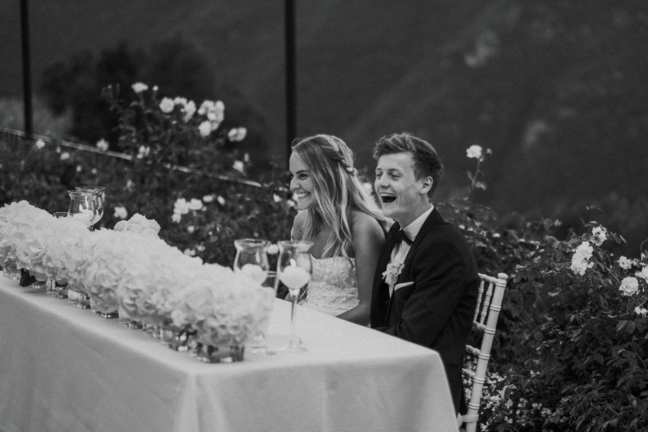 Amalfi_Wedding_Photographer_0589bbbz1.jpg