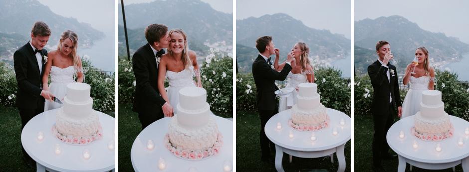 Amalfi_Wedding_Photographer_0589bbbz4.jpg