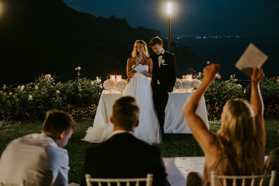 Amalfi_Wedding_Photographer_0589bbbz12-0.jpg