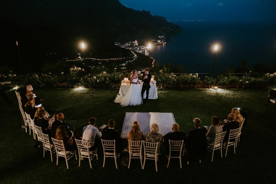 Amalfi_Wedding_Photographer_0589bbbz12.jpg