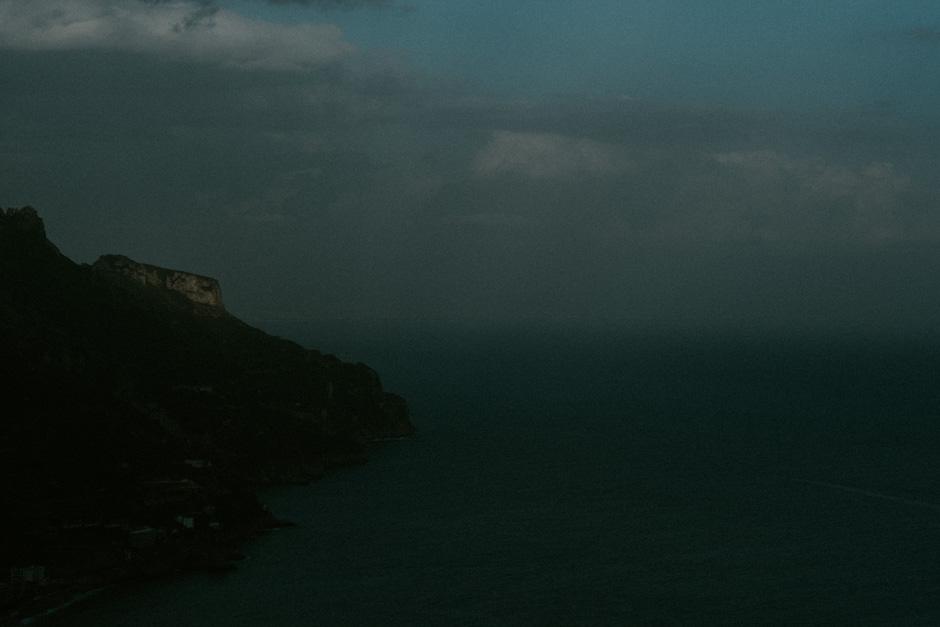 Amalfi_Wedding_Photographer_0589bbbz12b.jpg