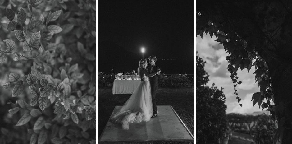 Amalfi_Wedding_Photographer_0756-0.jpg