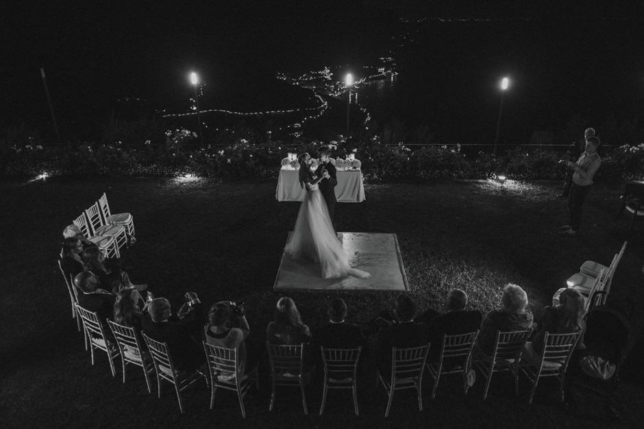 Amalfi_Wedding_Photographer_0756.jpg