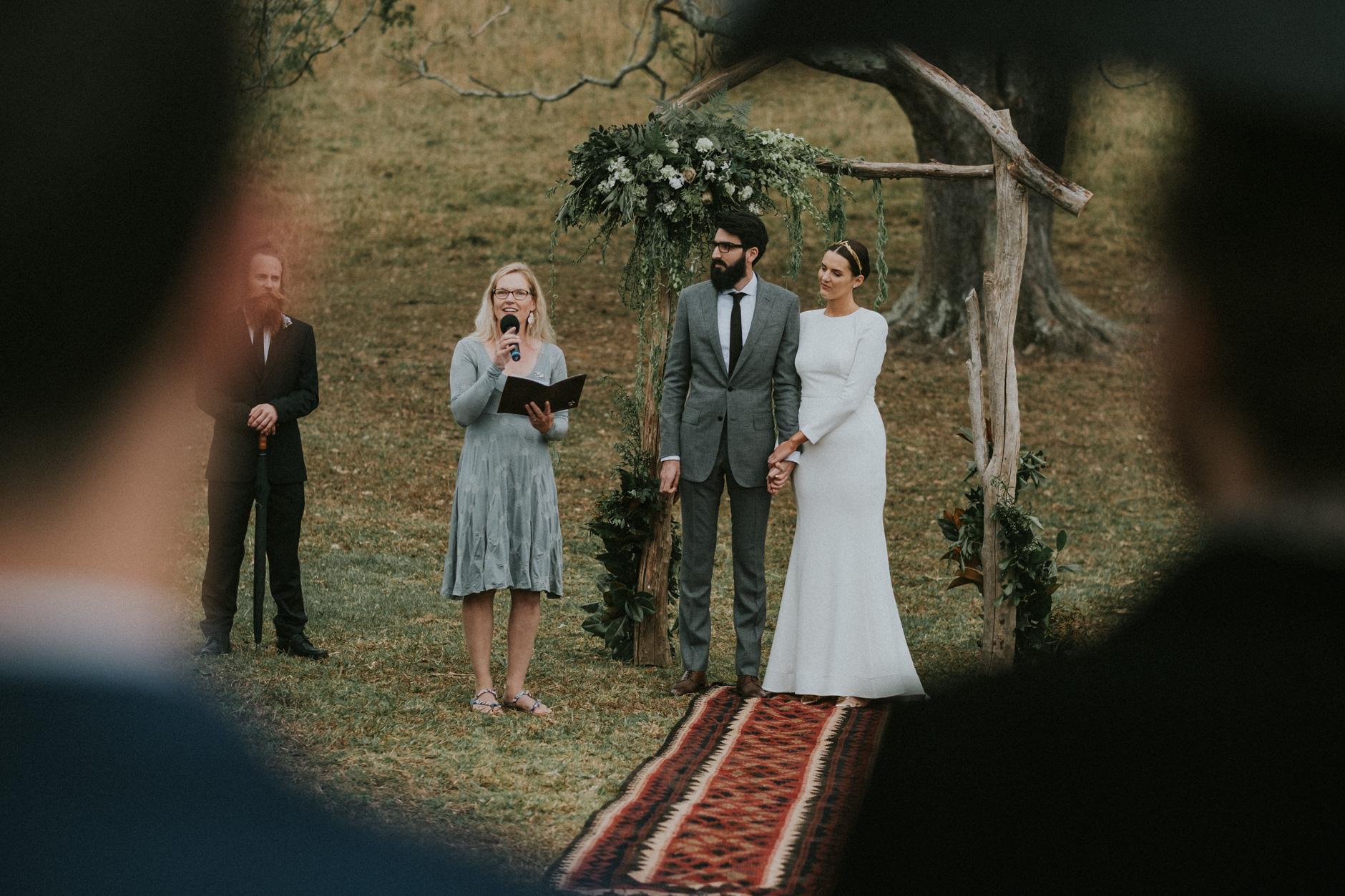 xandereliza0230_Casa_Ciani_Wedding_Crabbes_Creek_a.jpg