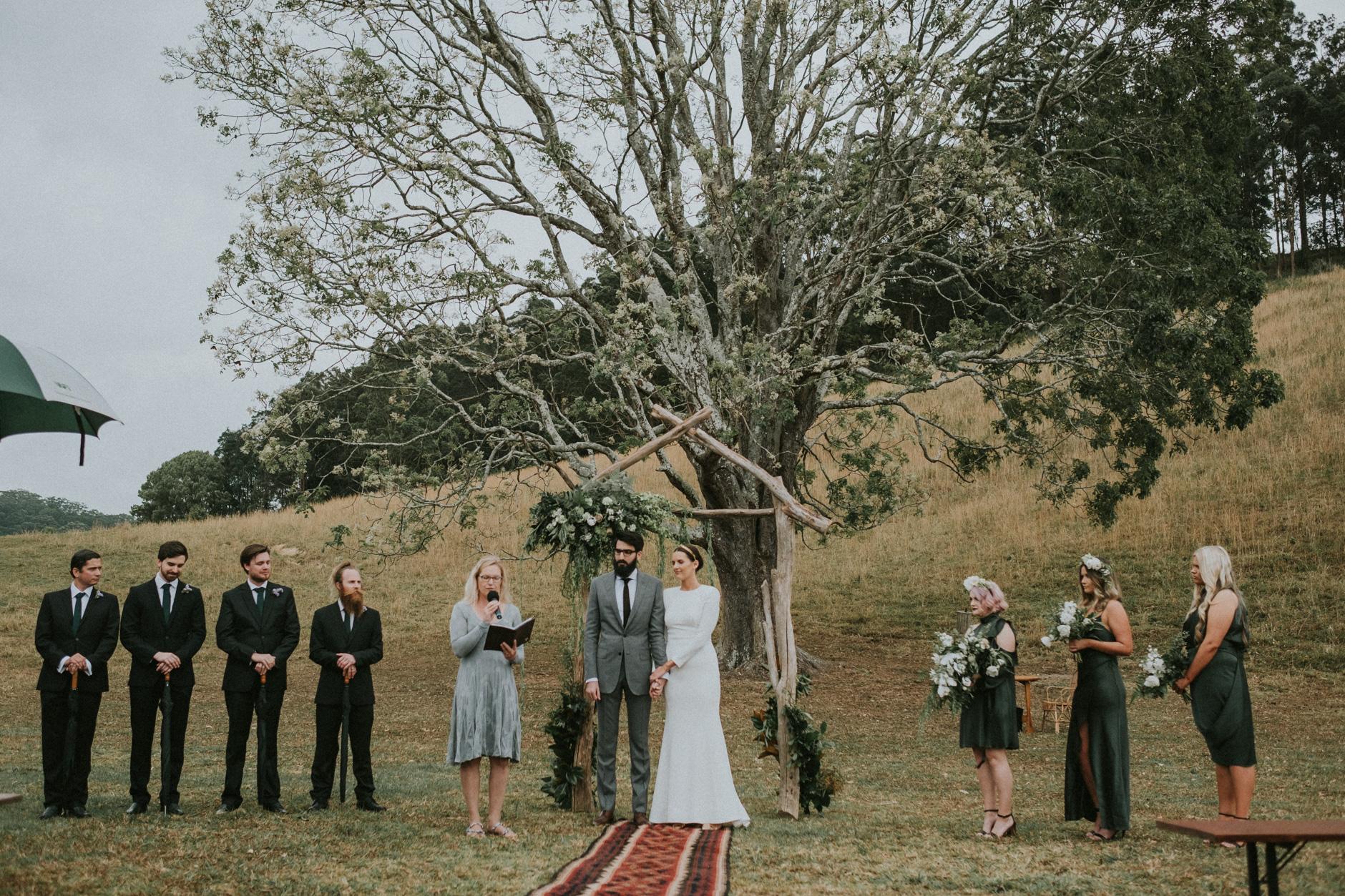 xandereliza0236_Casa_Ciani_Wedding_Crabbes_Creek_a.jpg