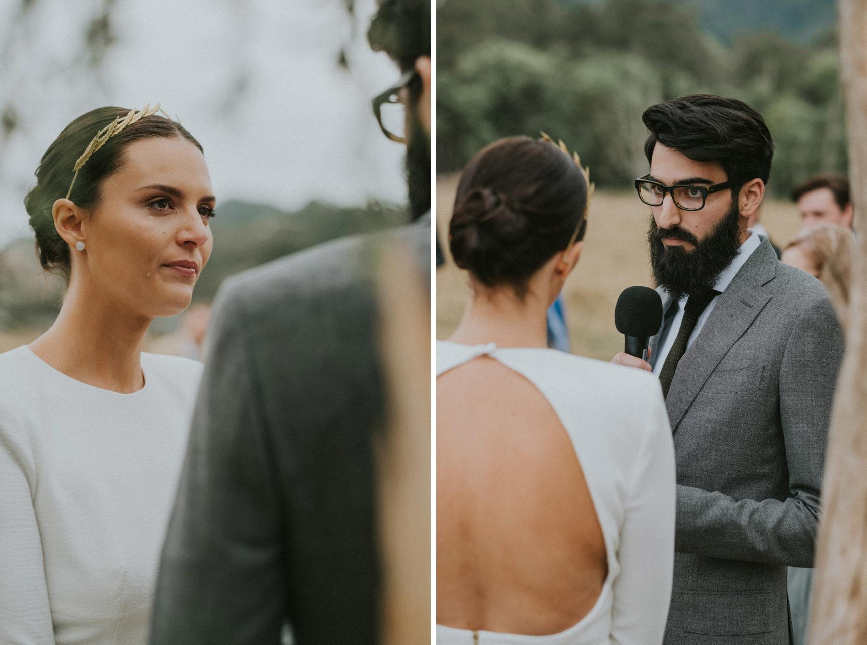 xandereliza0281_Casa_Ciani_Wedding_Crabbes_Creek_a_xandereliza0278_Casa_Ciani_Wedding_Crabbes_Creek_a-1719x1280.jpg