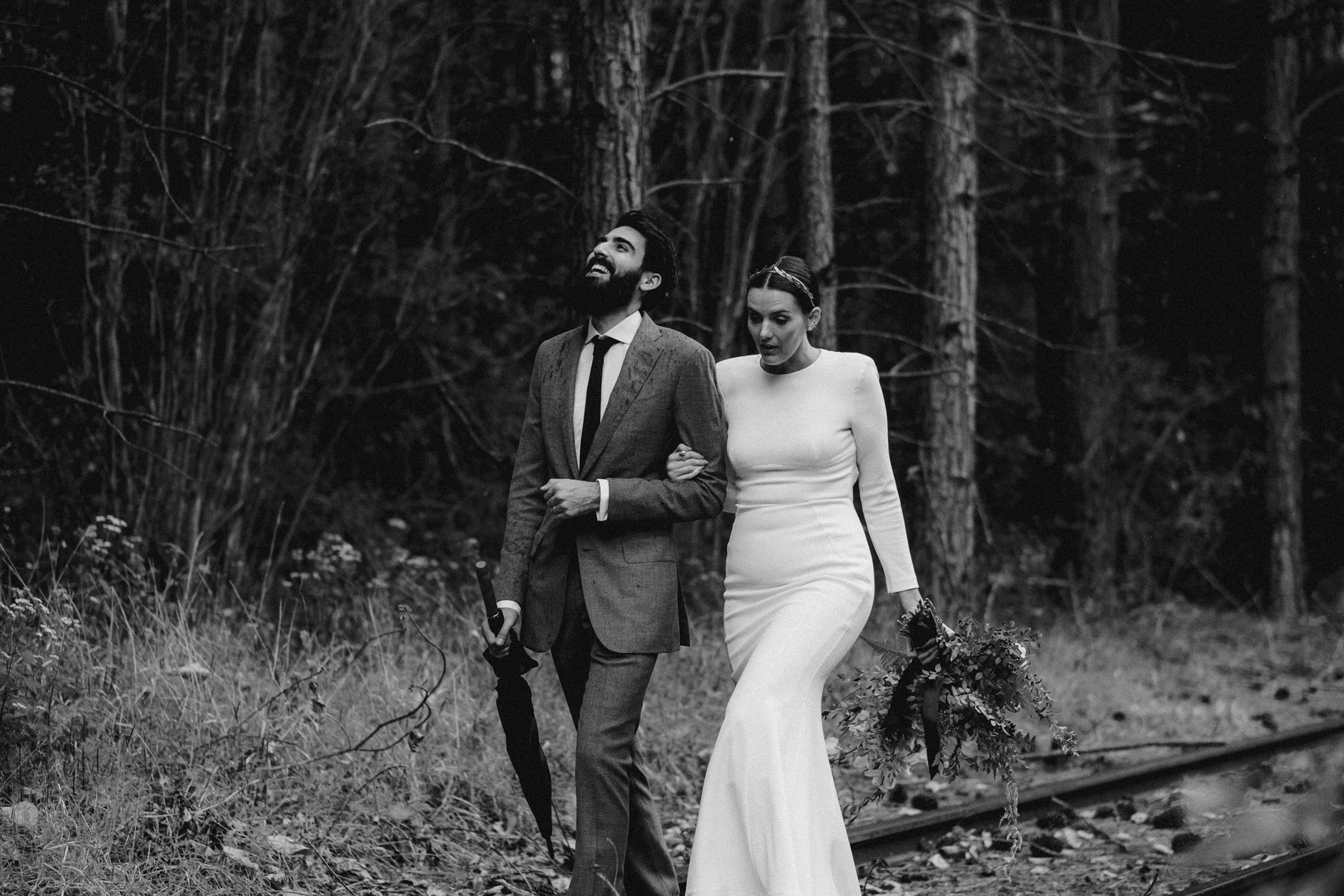 xandereliza0436_crabbes_creek_wedding_b.jpg