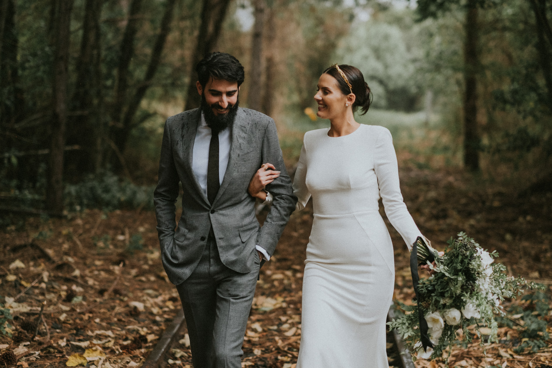 xandereliza0424_Casa_Ciani_Wedding_Crabbes_Creek_a.jpg