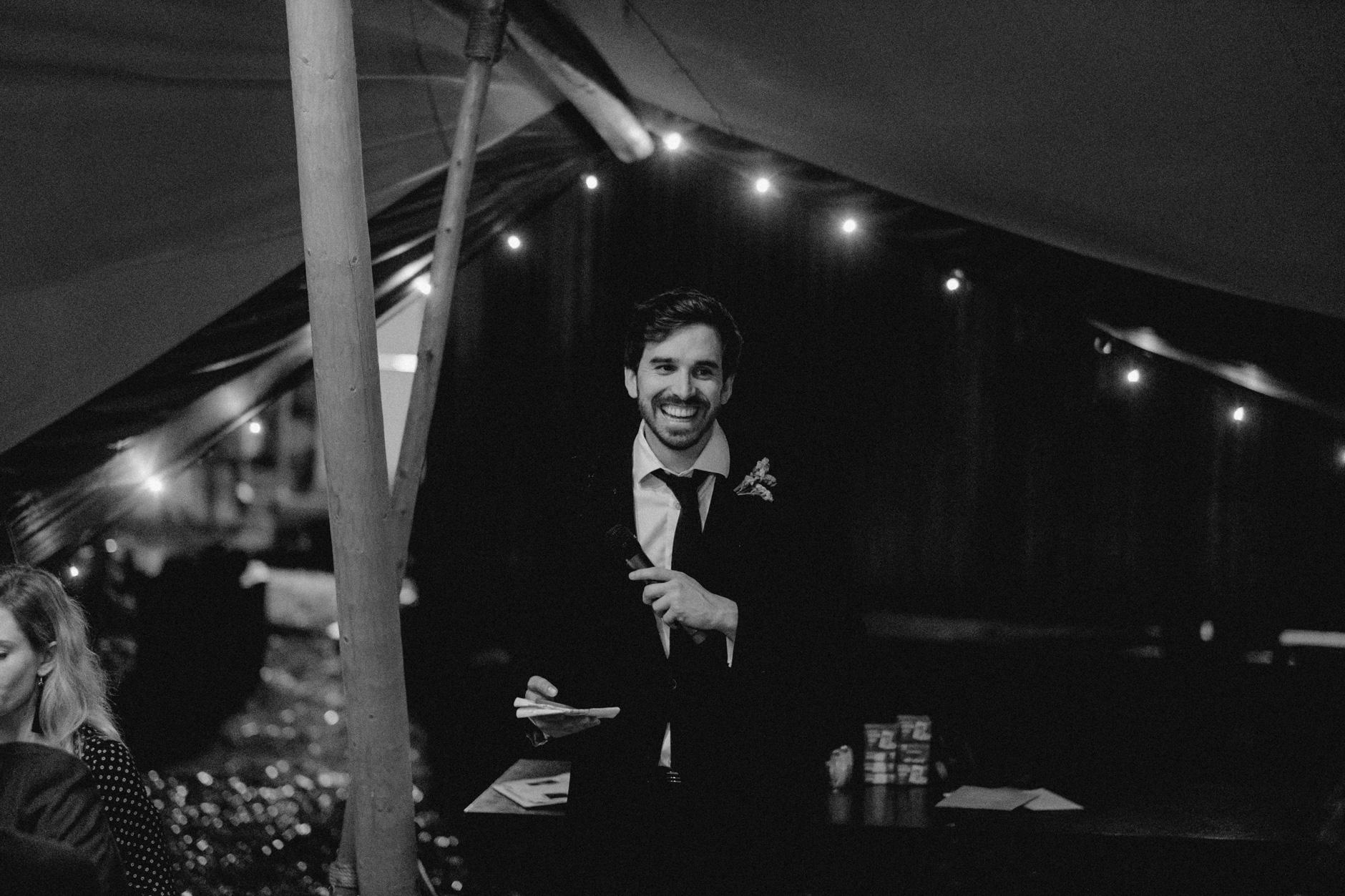 xandereliza0526_crabbes_creek_wedding_b.jpg