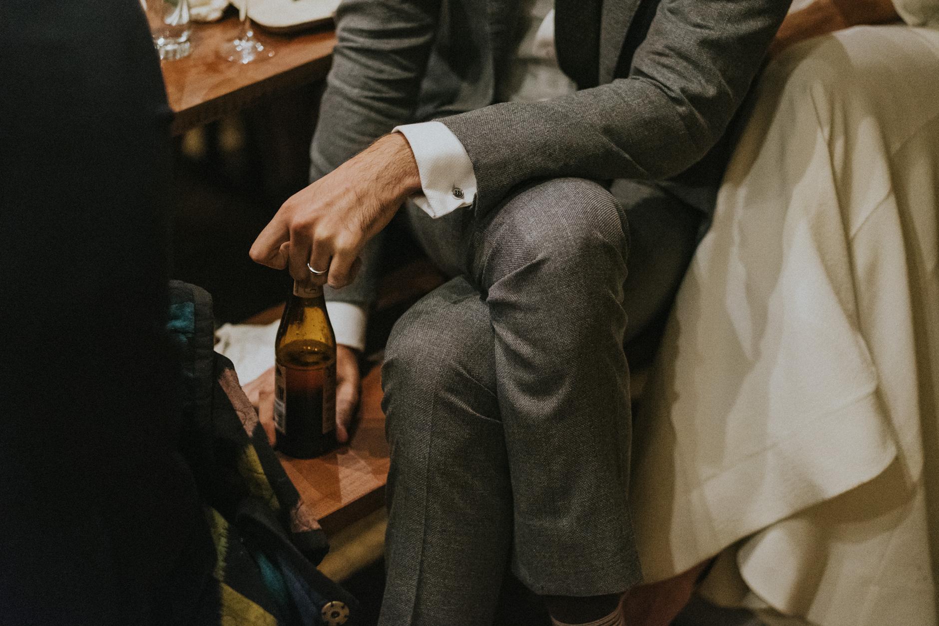 xandereliza0559_crabbes_creek_wedding_b.jpg