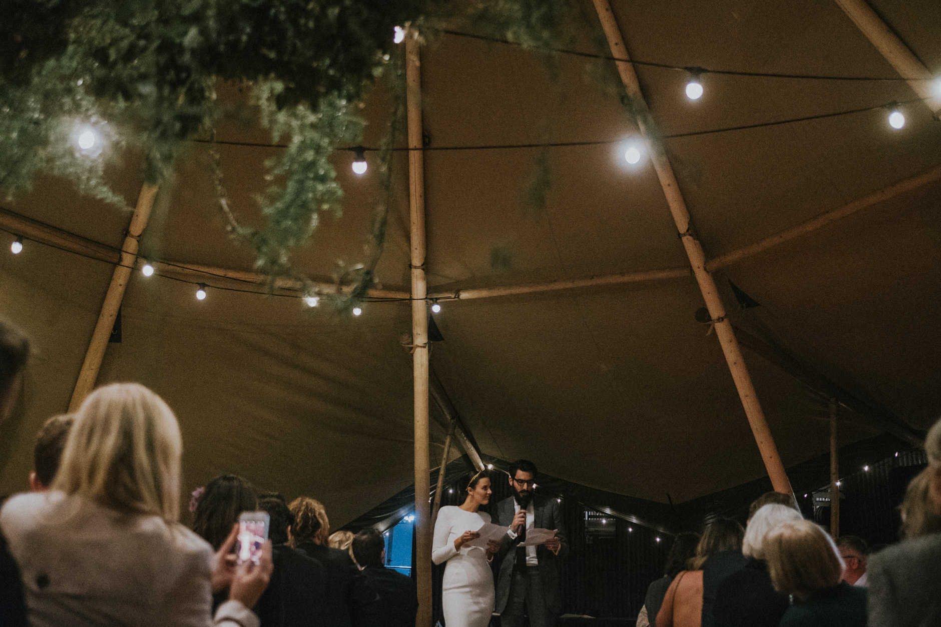 xandereliza0624_crabbes_creek_wedding_b.jpg