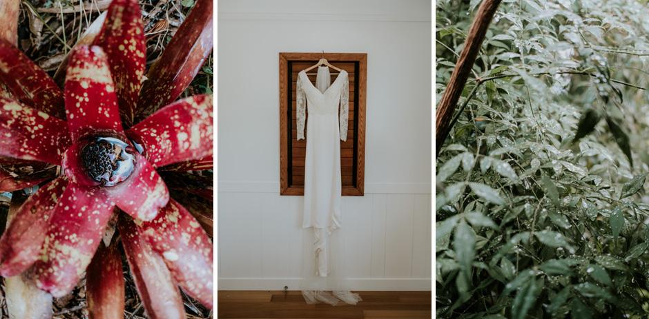 byron-bay-wedding-photographer_jess&jarrod0055.jpg