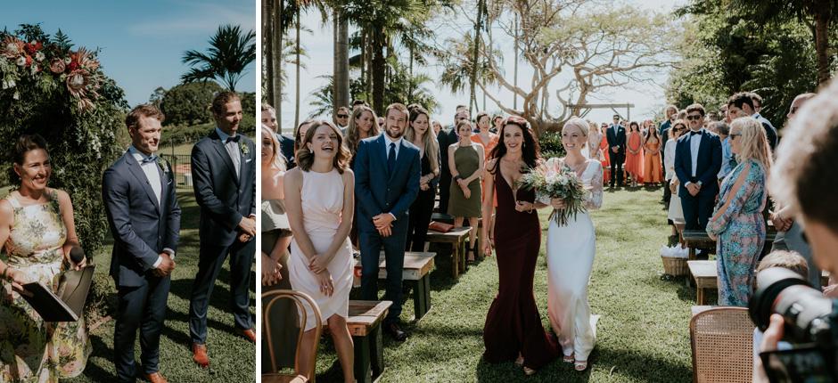 byron-bay-wedding-photographer_jess&jarrod0222b.jpg