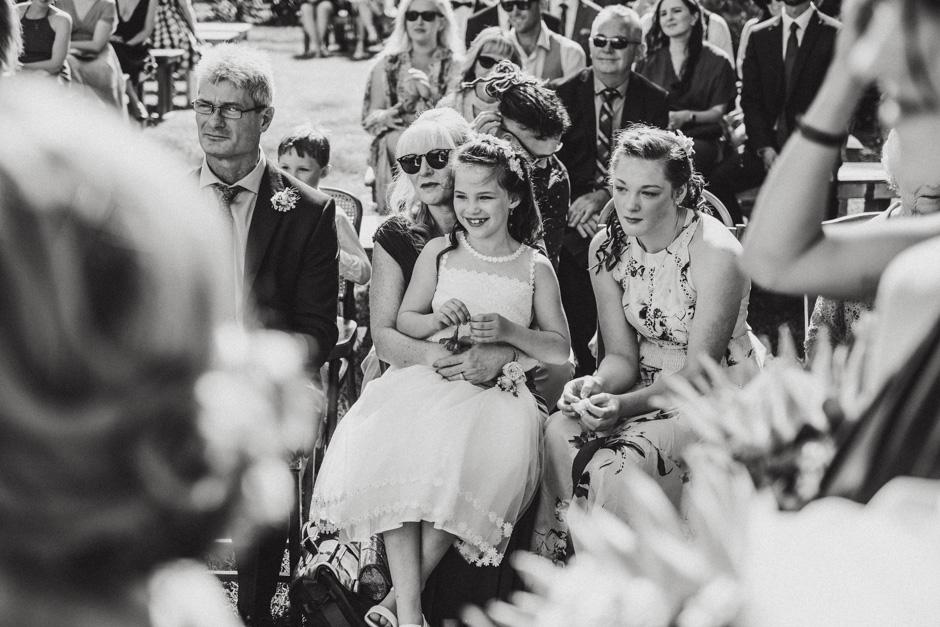 byron-bay-wedding-photographer_jess&jarrod0294b.jpg