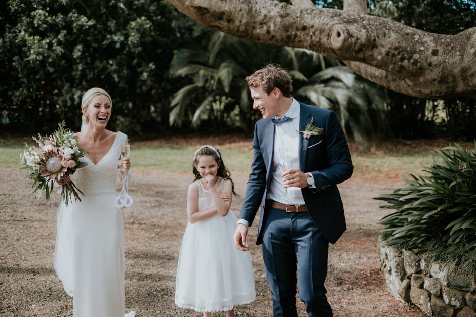 byron-bay-wedding-photographer_jess&jarrod0360b.jpg