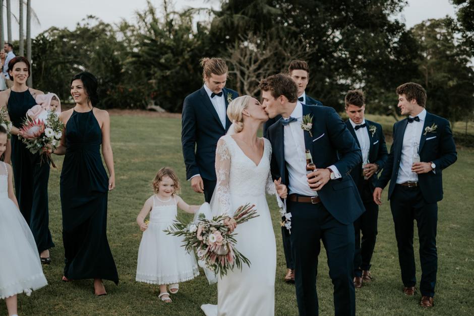 byron-bay-wedding-photographer_jess&jarrod0435b.jpg